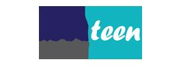 מאניטין - טיפולים למתמודדים צעירים