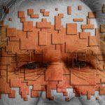 התמודדות עם סכיזופרניה