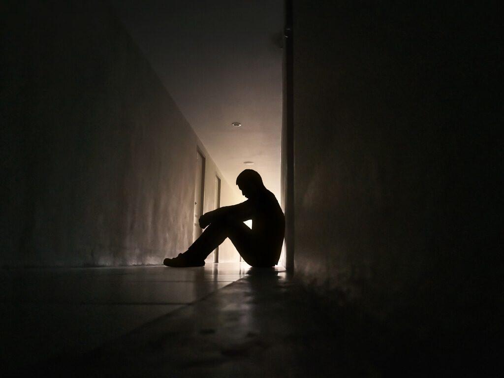 הקשר שבין דיכאון וחרדה